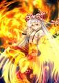 火の鳥 -鳳翼天翔-/pon