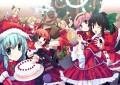 チレークリスマス/fujy