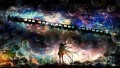 銀河鉄道365/ハラダミユキ