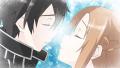 ありがとう、愛しています/miharu