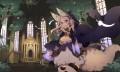 【PFFK】神樹の子 ニアラシャ【リベリス】