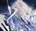 【PFFK】嵐野の戦い