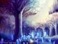 【PFFK】Cold forest【リベリス】