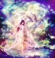 幻森の花嫁