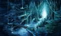 道胞の洞窟