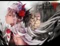 【PFFK】瞬息の淚