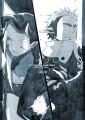 【PFFK】蛇と騎士【明と暗の宿敵】