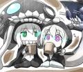 カフェ・ヲ・レ