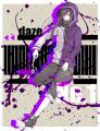 daze01