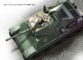 P40重戦車