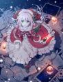 最果てのクリスマス