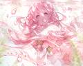 可愛從髮色開始♡粉髪少女特輯