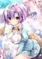桜×猫×少女