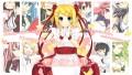 新番組:メイドの星からS・O・S/田村ヒロ