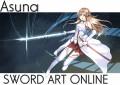 Asuna /ごちわ